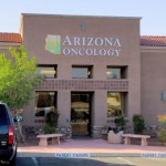 AZ Oncology/US Oncology