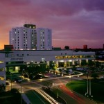 Banner Transplant Center