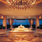 Phoenician Ballroom