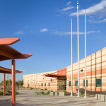 SRPMIC Justice Court Complex