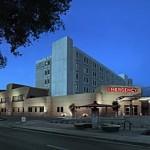 Scottsdale-Healthcare Osborn