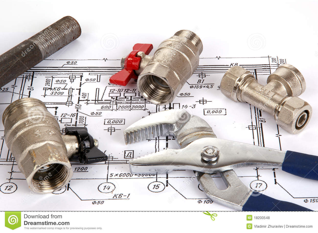 About a professional commercial plumbing inc a professional commercial plumbing inc is a full service commercialindustrial plumbing company providing highly trained and skilled personnel on malvernweather Choice Image