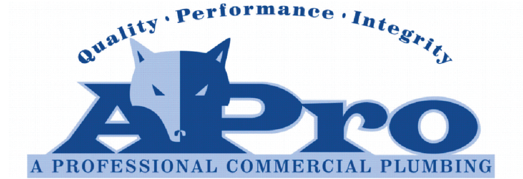 A Professional Commercial Plumbing, Inc