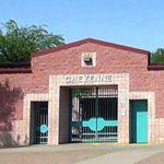 Cheyenne Elementary School
