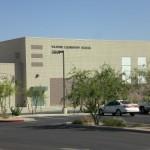 Wildfire Elementary School